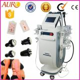 Cavitation RF Cellulite Vacuum Body Massager