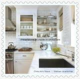 Quartz Marble Granite Stone Kitchen