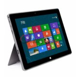 "10.1"" Windows10 Surface Tablet PC with Intel Cherrytrail Z8300 (M10)"