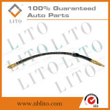 Hydraulit Brake Hose Assembly for Peugeot 405