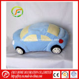 Hot Sale Plush Toy of Car Model for Baby