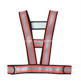 Safety Reflective Belt with En471