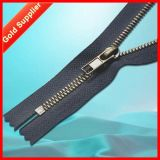Myre Trust Our Quality High Quality Zipper Stopper