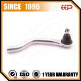 Tie Rod End for Honda Odyssey Rb1 53560-Sfe-003