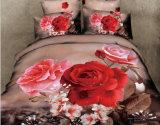 2014 Hot Sale 3D Bedding 100% Cotton