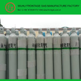 High Pressure Good Quality Gas Nitrous Oxide (N2O)