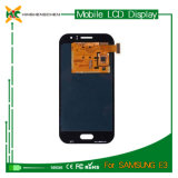 Factory Sale Smartphone LCD Screen for Samsung E3