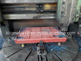 Jaw Crusher Wear Parts Jaw Plate for Shanbao Brand Crusher
