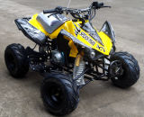 Jinyi 110cc Cheaper Quad Bike ATV (JY-100-1A)