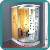 Hotel Sales Steam and Sauna Cubin (806)