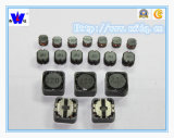 SMD Inductor for LED with ISO9001