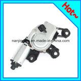 Auto Parts Car Wiper Motor for Audi A3 8p1 2010-2012 8e9955711e