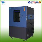 Environmental Programmable Temperature Control Dusting Equipment