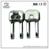 Forged Pole Line Hardware Socket Clevis Eye