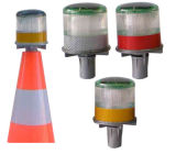 Solar Warning Light (WL-001)