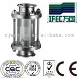 Sanitary Sight Glass for Tank (IFEC-SG100001)