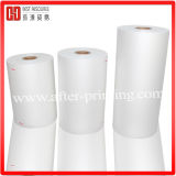 Prime Quality BOPP Thermal Taminating Film