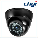 1.3MP HD-Cvi IR Dome Night Vision CCTV Cameras Suppliers