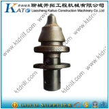 W5/W6 Road Milling Bit/Road Planing Pick/Wear Parts for Asphalt Road Milling