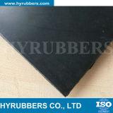 Industrial Rubber Sheet in Roll