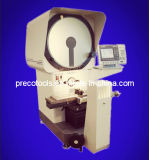 High Precision Optical Profile Projector