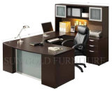 Cherryman Furniture American Style Wood Office Desk (SZ-OD236)