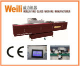 Insulating Glass Machine--Hot Melt Coating Machine