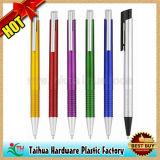 Custom High Quality Plastic Ball Pen, Promotional Ball Pen (TH-pen007)