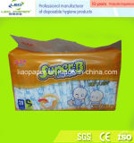 Baby Diaper Wholesale, Baby Nappies Manufacturer