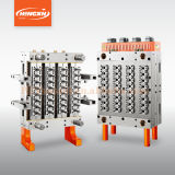 Preform Mould Supplier (32 cavities)