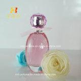 Factory 100ml Glass Perfume Bottle
