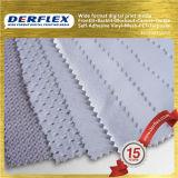 Sublimation Textile Cloth (Sublimation Direct Print Satin Cloth)