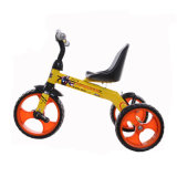 Wholesale New Cool Design 3 Wheel Baby Tricycle