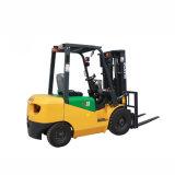 2 Ton Diesel Forklift Truck Price
