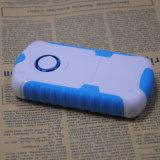 4500mAh Portable Mobile Power 2014 Hot Sale