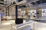 Display Cabinet for Luxury Ladies Handbag Retail Shop