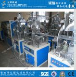 PS Foamed Photo Frame Production Machine