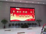 High Quality LED Display Cabinet for LED Video Wall