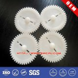 All Kinds of Plastic Internal Gears