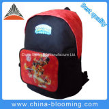 Custom Environment Protection Student Backpack Back to School Bag