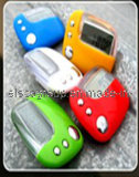 MP3 Mini Pedometer (EP81)