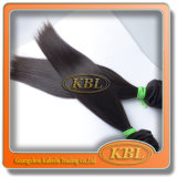 Best Quality Brazilian Virgin Hair Styles Pictures