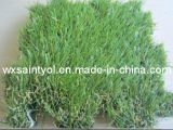 Interlocking Removable Grass Grass Pad