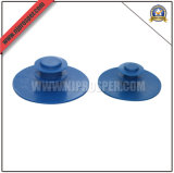 Flange Face Inner Hole Protector and Caps (YZF-C396)