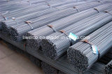 Low Price and Whosale Steel Rebar