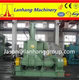 Lanhang High Quality Rubber Intensive Mixer