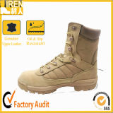 New Design Hot Sale Desert Light Military Police Army Boot