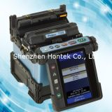 Fujikura Ribbon Fusion Splicer (FSM-70R) Fiber Optic Ribbon Splicing Machine