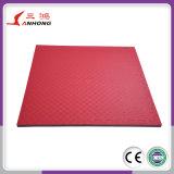 Wholesale EVA Foam Tatami Puzzle Exercise Sport Mat