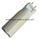 12W G12 LED Lamp Replace Metal Halide Light and Halogen Lamp